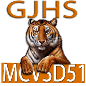 GJHS-Logo-Mobile-App-v1
