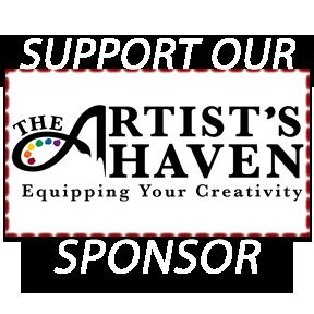 Sponsor-ArtistHaven-Icon-white