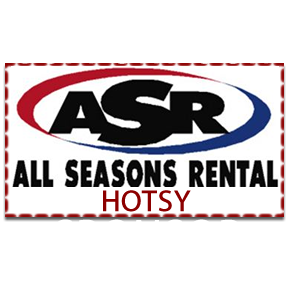 Sponsor-asr-Icon-white